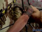 Rude tube porn young gay twinks movietures and twink bo