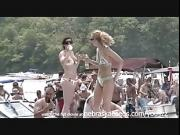 real random party girls naked in public party cove lake of the ozarks missouri