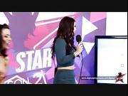 DP Star Season 2 - Top 5 Live Show