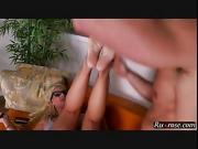 Phoenix Marie HD