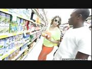 Makayla Rose More Than Groceries