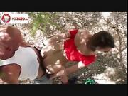 Riley Reid Anal POV HD 1080p