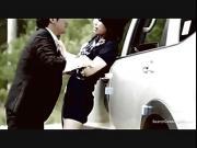 Kim So-ra and Soo Jin - Her Addiction
