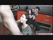 Natural Beauty Teen Having Revenge Sex