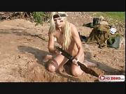 ANGELA Lesbian HD 1080p
