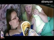 Amateur women mature porn