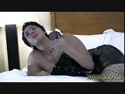 Suck dick for your dominant Latina mistress
