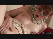 Marie McCray Solo HD