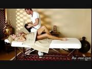 Nina Elle Massage HD