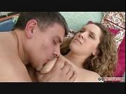 Michael Stefano And April Knight Fuck Deep And Hard HD