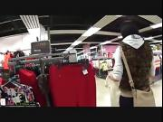 MallCuties Tattooed young Girl fucking on publick for shopping free