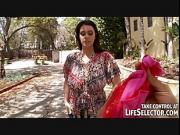 Best of Alison Tyler - Life Selector scenes