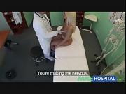 Doctors recommendation