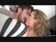 Dahlia Sky Hardcore Sex HD Porn