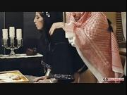 Nadia Ali Women of the Middle East