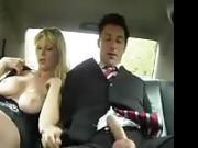 Varie scene porno tedesche