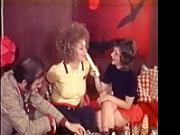 Porno retro danese anni '70