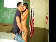 Innamorata del professore