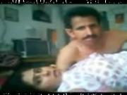 Desi Rare Hardcore Movie Clip