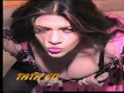 Hot Sexy Mujra 1