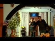 Edadugulu - Tamil Erotic Softcore Part 1