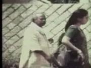 Aval - Mallu hot softcore movie