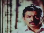 Kadhal Mazhai Hot Tamil softcore movie