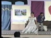 Stage Show Mujra 18