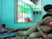 Indian Newly Married Wife Getting Fucked