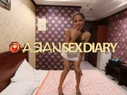 Hot compliation video of my Pinay girlfriends dancing sexy and seductively