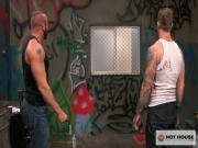 Gutter Punks 02