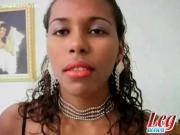 Watch Adanna Royal get double penetration.