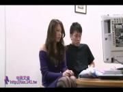 Bdsm public teasing Taiwan oral