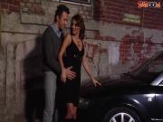 Tutorial: Sex im Auto