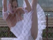 Sweet-Ballerina 201-02