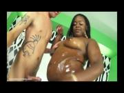 Big Booty Black First Time Fatty Ms Cakes