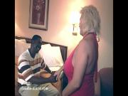 Claudia Marie Interracial Fucked By The KandyMan