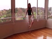 KJD Best Ballet Dancer Ever