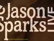 Connor Patricks, Duncan Black & James Dane