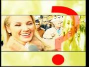 German tiny Juliane strips on TV Part 1