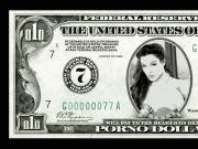 Stoya on the PornoDollars