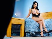 Aletta Ocean The Pleasure Provider Episode 1 DigitalPlayground