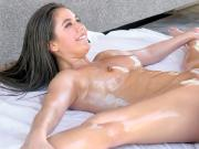 Lucy Doll Oiled And Flexible Teen Lubed.com