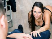 Mea Melone anal Customer Satisfaction DigitalPlayground