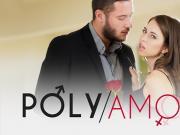 Riley Reid Polyamory ep 1 EroticaX