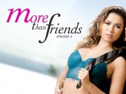 Melissa Moore More Than Friends ep 3 EroticaX