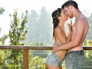 Daisy Haze Summer of love EroticaX