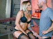 Kissa Sins The Garage DigitalPlayground