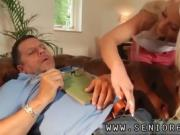 Pov dirty talk blowjob and art of blowjob blonde Phillipe is