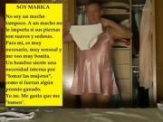 Amo Humillacion Marica